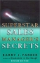 Superstar Sales Manager's Secrets Издательство: Career Press, 2003 г Мягкая обложка, 156 стр ISBN 1564146596 артикул 1067a.
