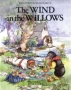 Wind in the Willows 2007 г Мягкая обложка, 224 стр ISBN 978-0-14-062122-8 инфо 2229l.