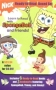 Nick Ready-to-Read Boxed Set : Learn to Read with SpongeBob and Friends! (Ready-to-Reads) 2004 г 32 стр ISBN 0689870531 инфо 2284l.