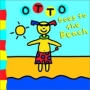 Otto Goes to the Beach 2003 г 24 стр ISBN 0316738700 инфо 2285l.