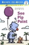 See Pip Point (Adventures of Otto) 2004 г 32 стр ISBN 0689851405 инфо 2287l.