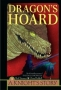 Dragon's Hoard (Knight's Story, A) 2005 г 144 стр ISBN 0689872410 инфо 2290l.