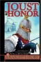 Joust of Honor (Knight's Story, A) 2005 г 144 стр ISBN 0689872402 инфо 2291l.