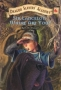 Sir Lancelot, Where Are You (Dragon Slayers' Academy) 2003 г 112 стр ISBN 0448432781 инфо 5058l.