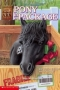 Pony in a Package - Animal Ark #27 (Animal Ark Hauntings) (Animal Ark Hauntings) 2003 г 144 стр ISBN 0439343887 инфо 5064l.