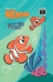 Best Dad in the Sea (Finding Nemo Step into Reading, Step 1) 2003 г 32 стр ISBN 0736421319 инфо 5065l.